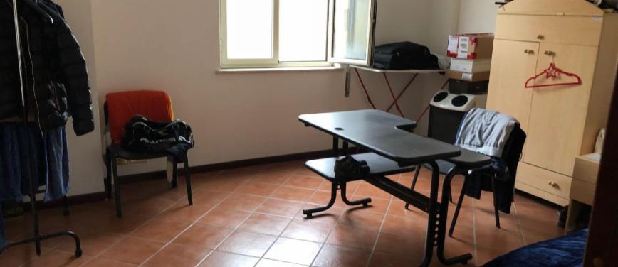 Appartamento in Vendita a Palermo (Palermo) - Rif: 25910 - foto 5