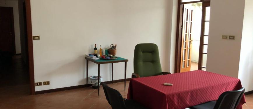 Appartamento in Vendita a Palermo (Palermo) - Rif: 25910 - foto 6