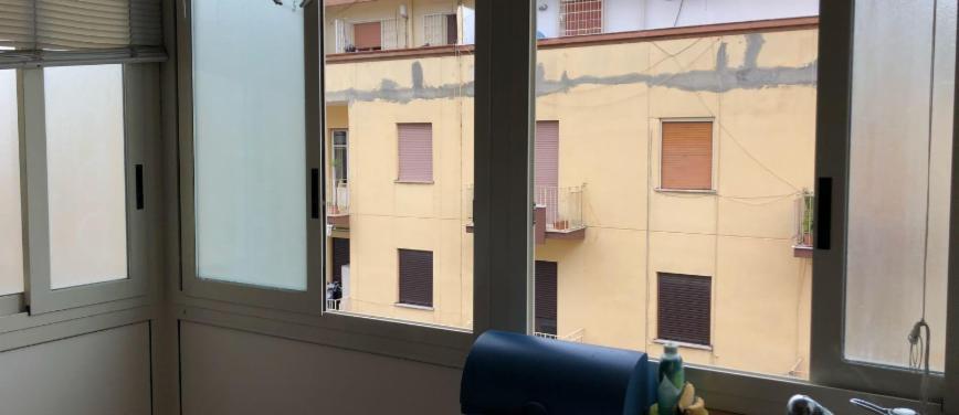 Appartamento in Vendita a Palermo (Palermo) - Rif: 25910 - foto 7