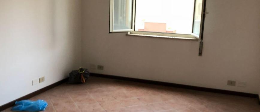 Appartamento in Vendita a Palermo (Palermo) - Rif: 25910 - foto 8