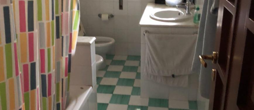 Appartamento in Vendita a Palermo (Palermo) - Rif: 25910 - foto 9