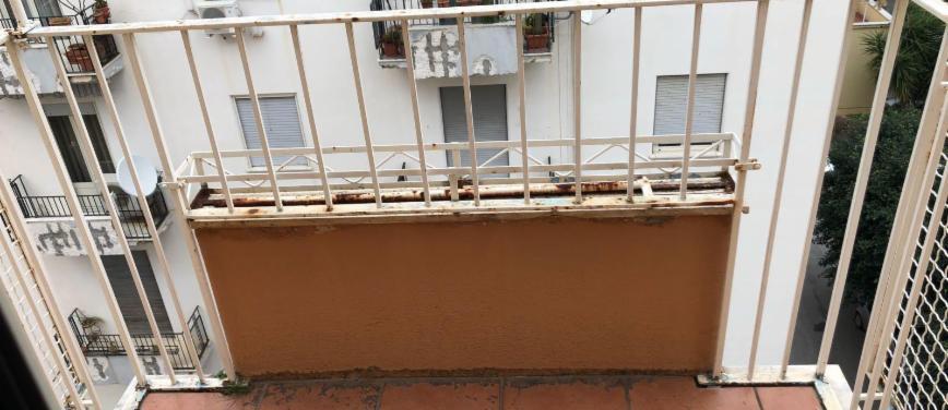 Appartamento in Vendita a Palermo (Palermo) - Rif: 25910 - foto 10