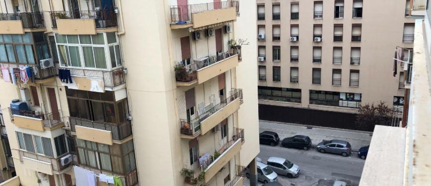 Appartamento in Vendita a Palermo (Palermo) - Rif: 25910 - foto 11