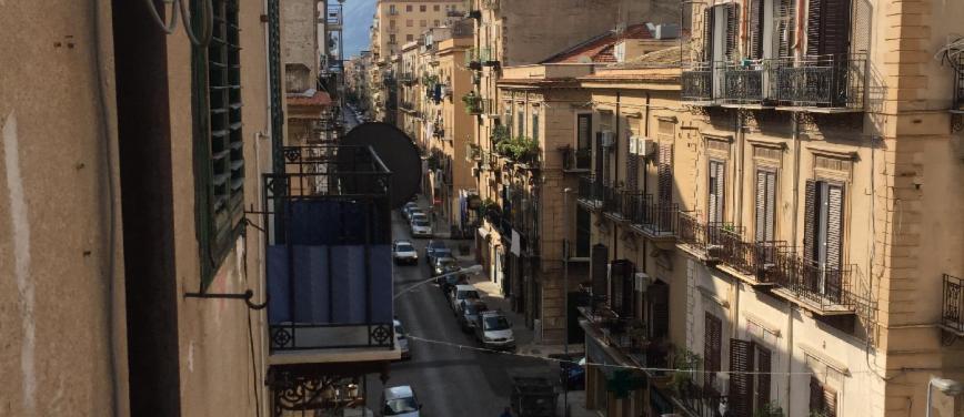 Appartamento in Vendita a Palermo (Palermo) - Rif: 25911 - foto 1