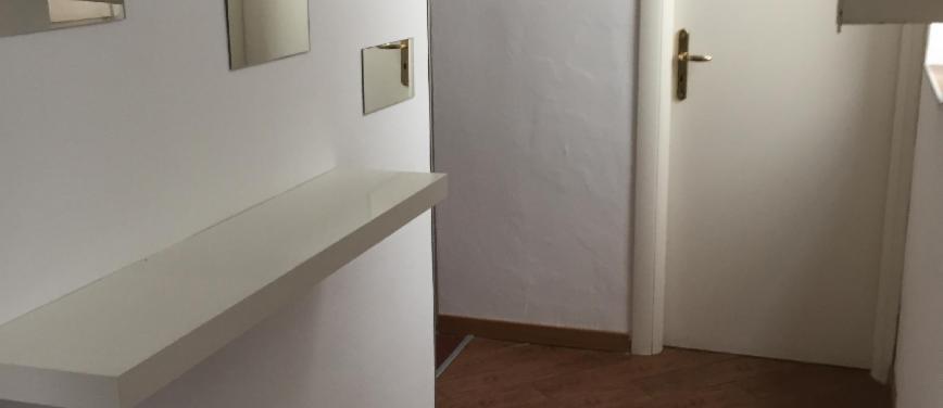 Appartamento in Vendita a Palermo (Palermo) - Rif: 25911 - foto 3