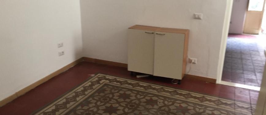 Appartamento in Vendita a Palermo (Palermo) - Rif: 25911 - foto 5
