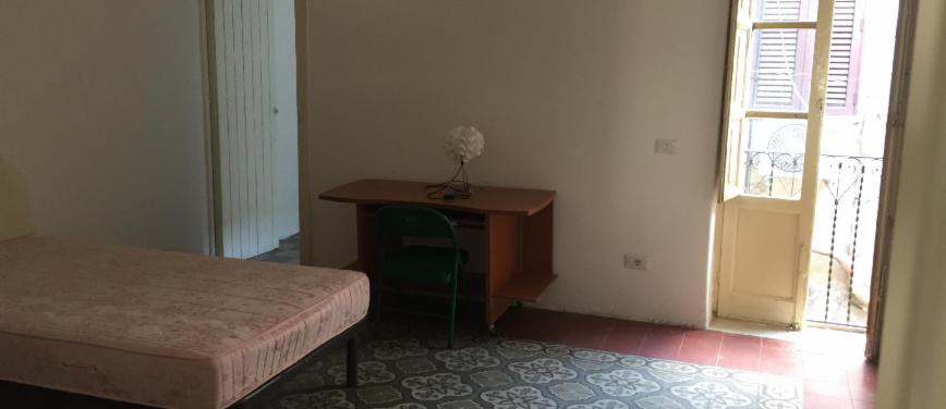 Appartamento in Vendita a Palermo (Palermo) - Rif: 25911 - foto 6