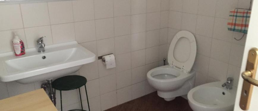 Appartamento in Vendita a Palermo (Palermo) - Rif: 25911 - foto 7