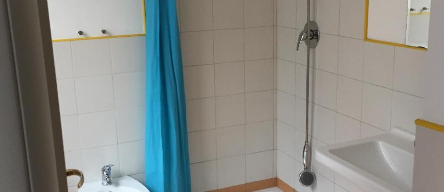 Appartamento in Vendita a Palermo (Palermo) - Rif: 25911 - foto 9