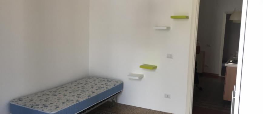 Appartamento in Vendita a Palermo (Palermo) - Rif: 25911 - foto 11