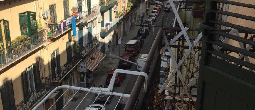 Appartamento in Vendita a Palermo (Palermo) - Rif: 25911 - foto 13