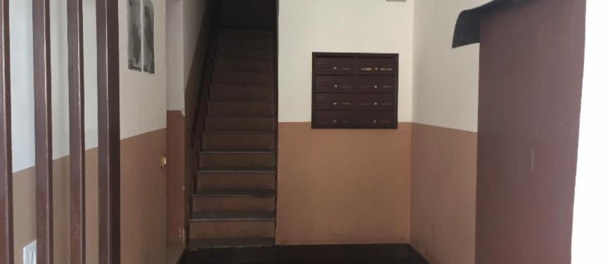 Appartamento in Vendita a Palermo (Palermo) - Rif: 25911 - foto 14