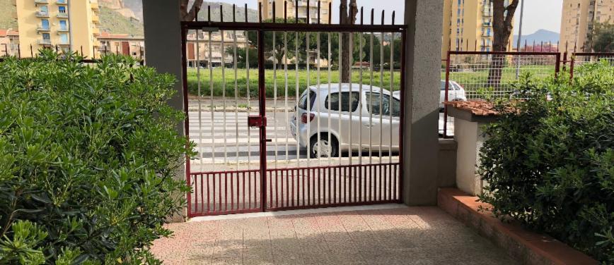 Appartamento in Vendita a Palermo (Palermo) - Rif: 25912 - foto 2