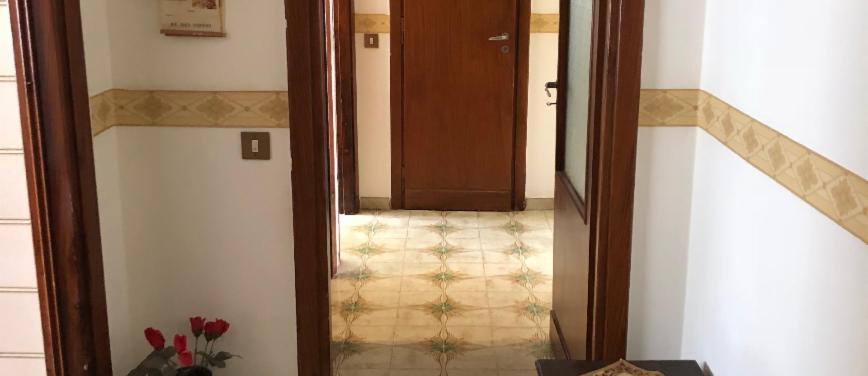 Appartamento in Vendita a Palermo (Palermo) - Rif: 25912 - foto 4