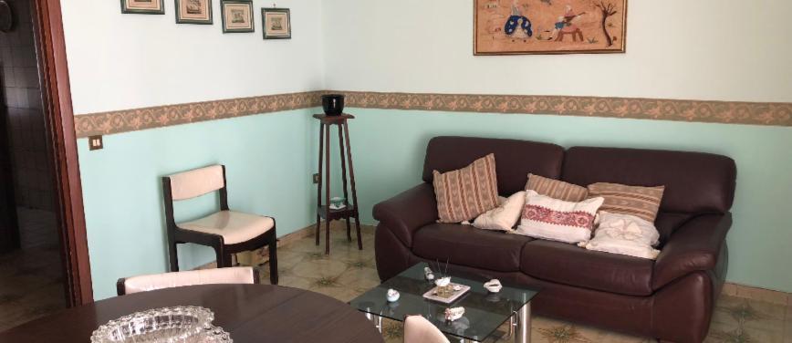 Appartamento in Vendita a Palermo (Palermo) - Rif: 25912 - foto 5