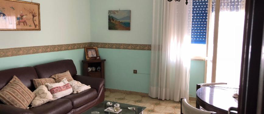 Appartamento in Vendita a Palermo (Palermo) - Rif: 25912 - foto 6