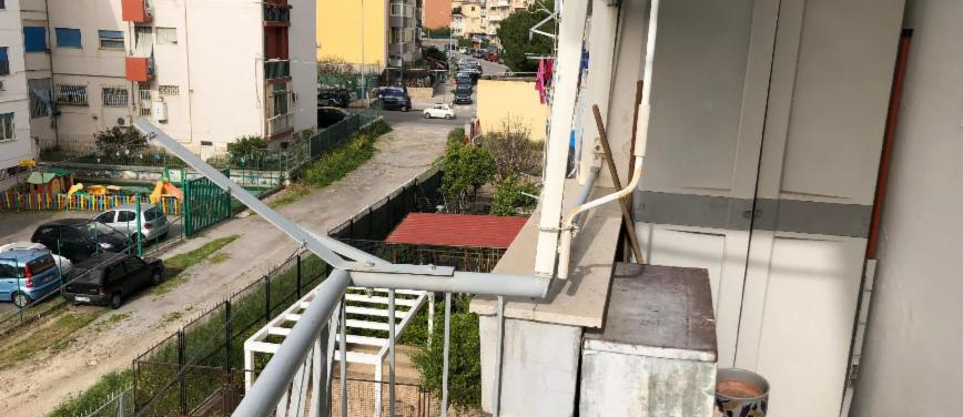 Appartamento in Vendita a Palermo (Palermo) - Rif: 25912 - foto 7