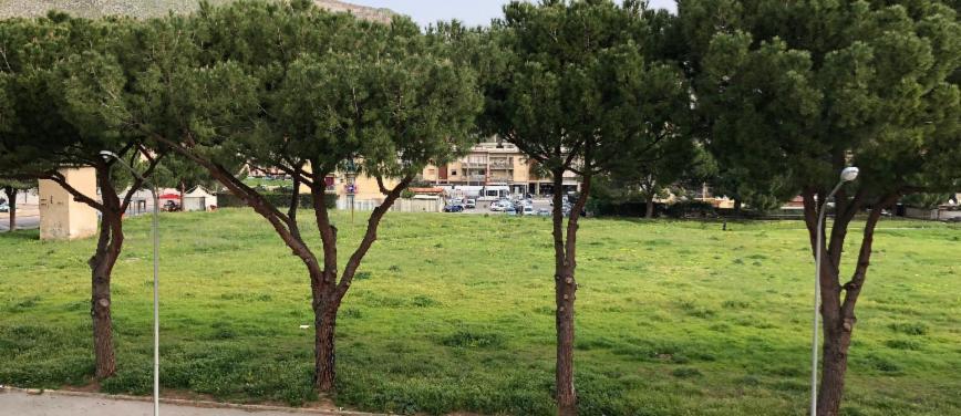 Appartamento in Vendita a Palermo (Palermo) - Rif: 25912 - foto 8