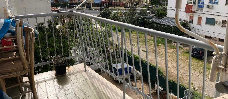Appartamento in Vendita a Palermo (Palermo) - Rif: 25912 - foto 9