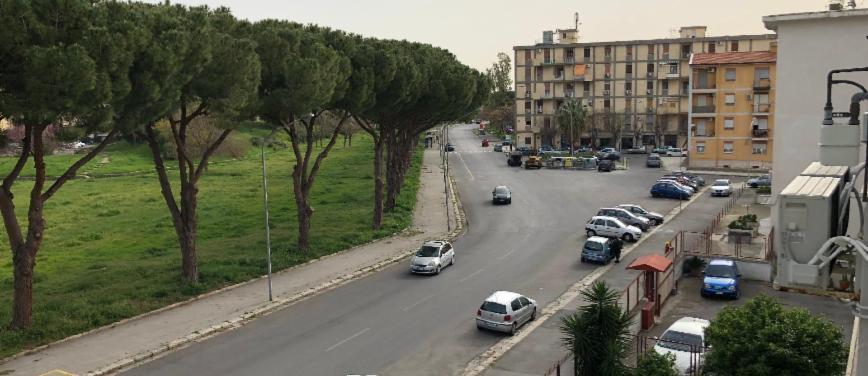 Appartamento in Vendita a Palermo (Palermo) - Rif: 25912 - foto 10
