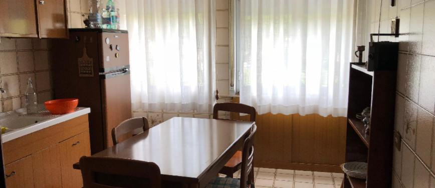 Appartamento in Vendita a Palermo (Palermo) - Rif: 25912 - foto 11