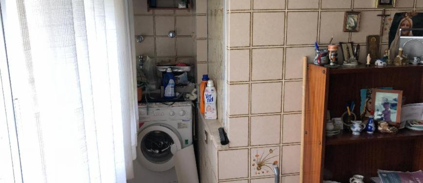 Appartamento in Vendita a Palermo (Palermo) - Rif: 25912 - foto 12
