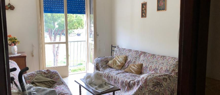 Appartamento in Vendita a Palermo (Palermo) - Rif: 25912 - foto 13