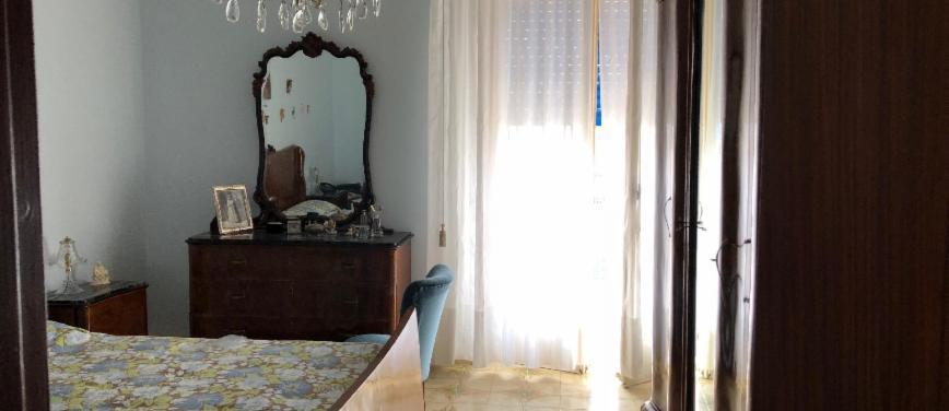 Appartamento in Vendita a Palermo (Palermo) - Rif: 25912 - foto 14
