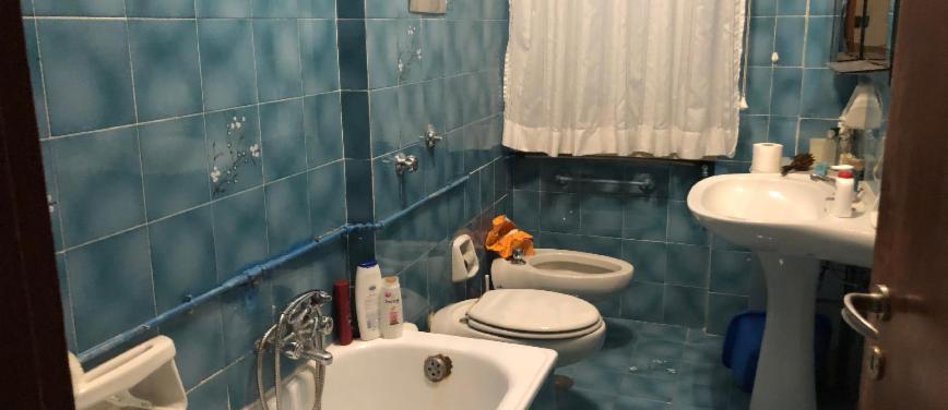Appartamento in Vendita a Palermo (Palermo) - Rif: 25912 - foto 15