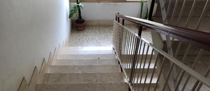 Appartamento in Vendita a Palermo (Palermo) - Rif: 25912 - foto 16