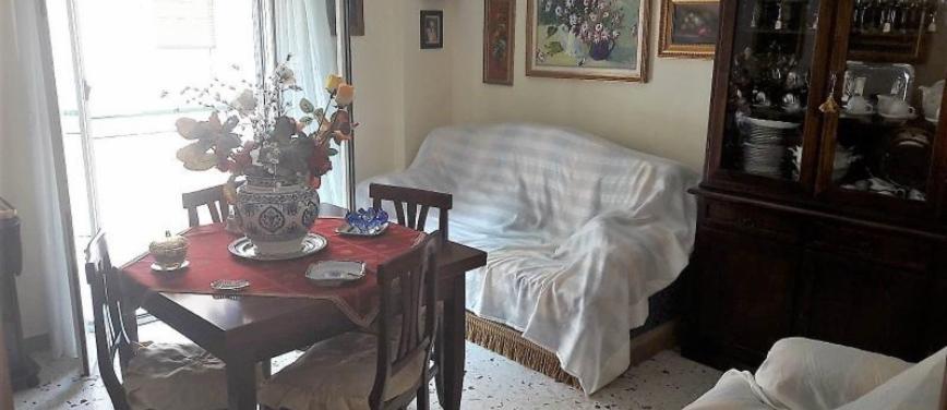 Appartamento in Vendita a Palermo (Palermo) - Rif: 26048 - foto 2