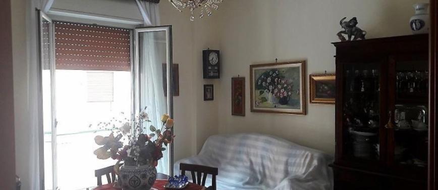 Appartamento in Vendita a Palermo (Palermo) - Rif: 26048 - foto 3