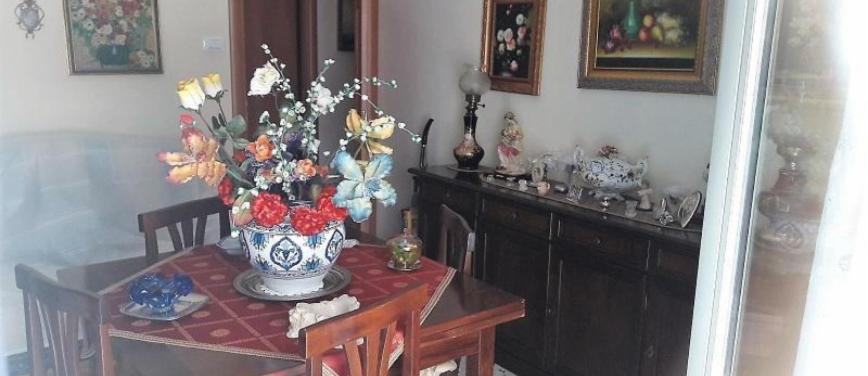 Appartamento in Vendita a Palermo (Palermo) - Rif: 26048 - foto 4