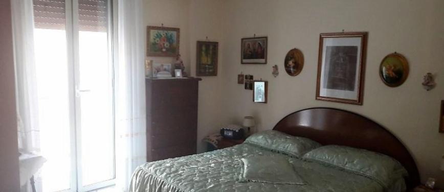 Appartamento in Vendita a Palermo (Palermo) - Rif: 26048 - foto 6
