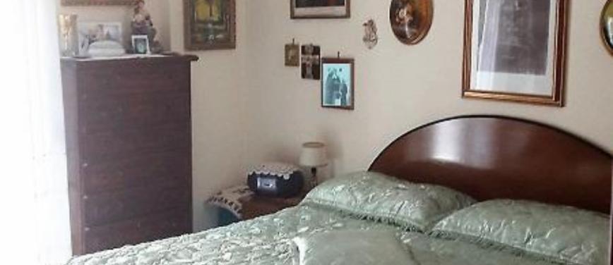 Appartamento in Vendita a Palermo (Palermo) - Rif: 26048 - foto 7