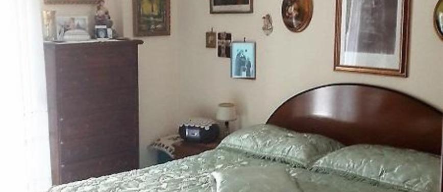 Appartamento in Vendita a Palermo (Palermo) - Rif: 26048 - foto 8