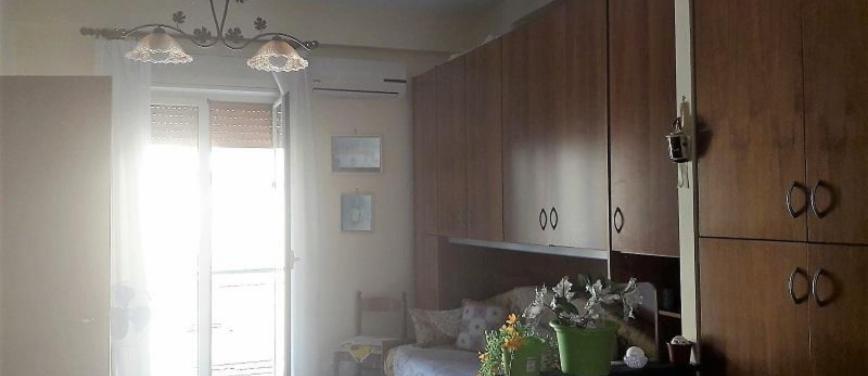 Appartamento in Vendita a Palermo (Palermo) - Rif: 26048 - foto 9