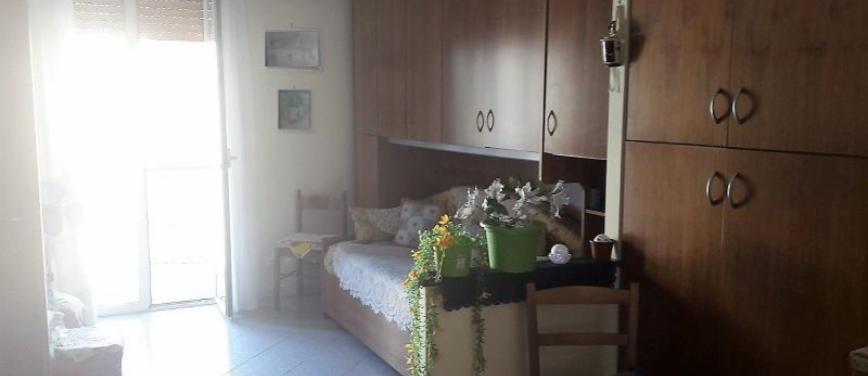 Appartamento in Vendita a Palermo (Palermo) - Rif: 26048 - foto 10