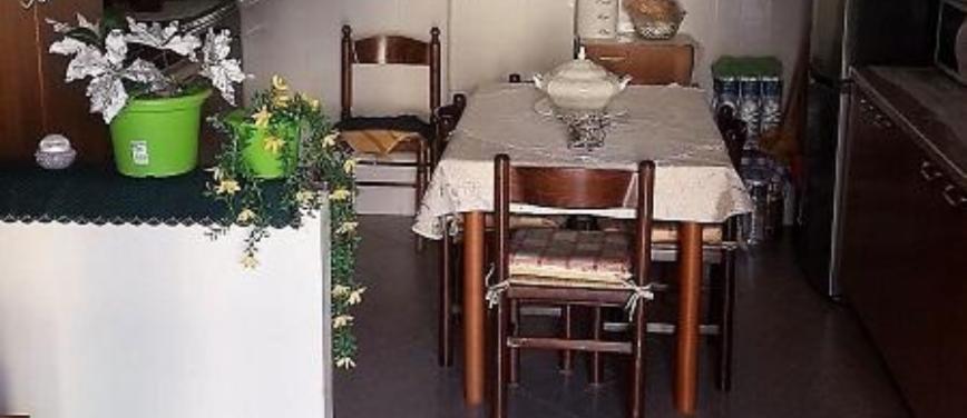Appartamento in Vendita a Palermo (Palermo) - Rif: 26048 - foto 11