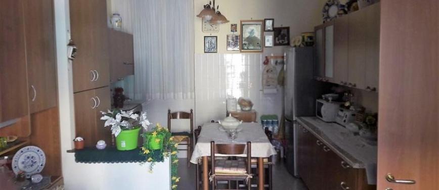 Appartamento in Vendita a Palermo (Palermo) - Rif: 26048 - foto 12
