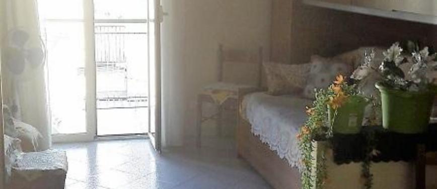 Appartamento in Vendita a Palermo (Palermo) - Rif: 26048 - foto 13