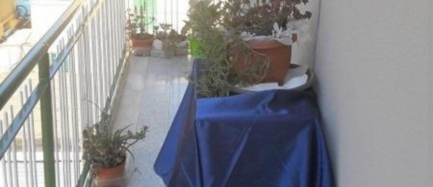 Appartamento in Vendita a Palermo (Palermo) - Rif: 26048 - foto 17