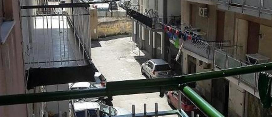 Appartamento in Vendita a Palermo (Palermo) - Rif: 26048 - foto 18