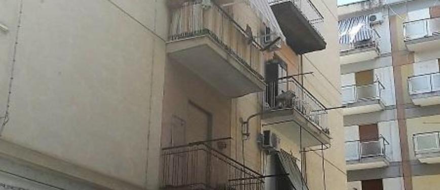 Appartamento in Vendita a Palermo (Palermo) - Rif: 26048 - foto 20
