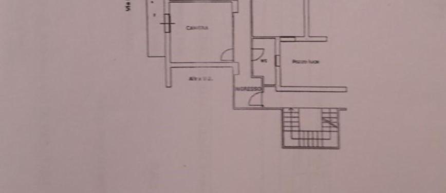 Appartamento in Vendita a Palermo (Palermo) - Rif: 26048 - foto 21