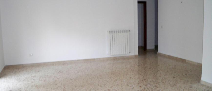 Appartamento in Affitto a Palermo (Palermo) - Rif: 25890 - foto 3