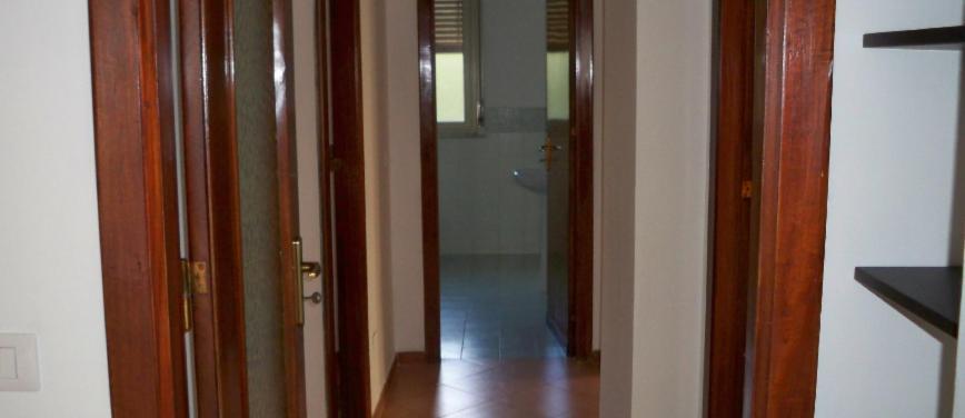 Appartamento in Affitto a Palermo (Palermo) - Rif: 25890 - foto 5