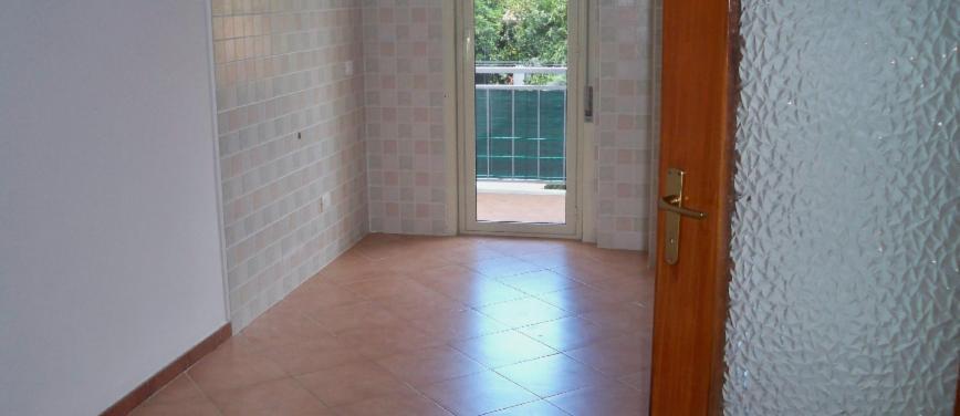 Appartamento in Affitto a Palermo (Palermo) - Rif: 25890 - foto 8