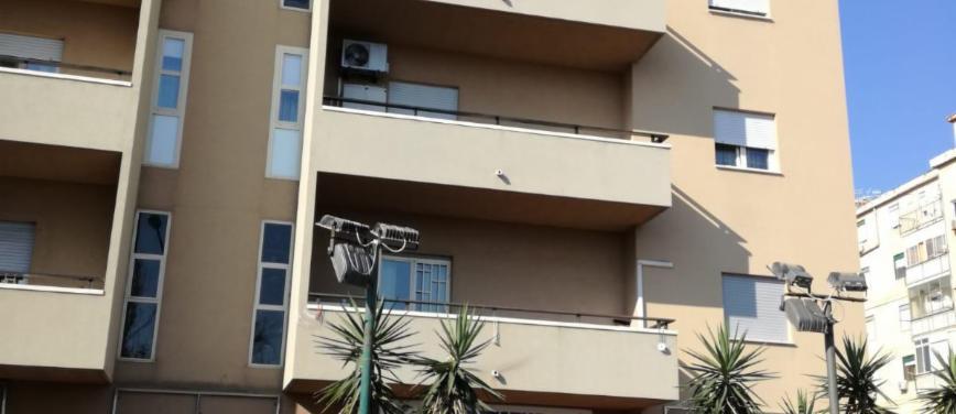 Negozio in Affitto a Palermo (Palermo) - Rif: 26289 - foto 1
