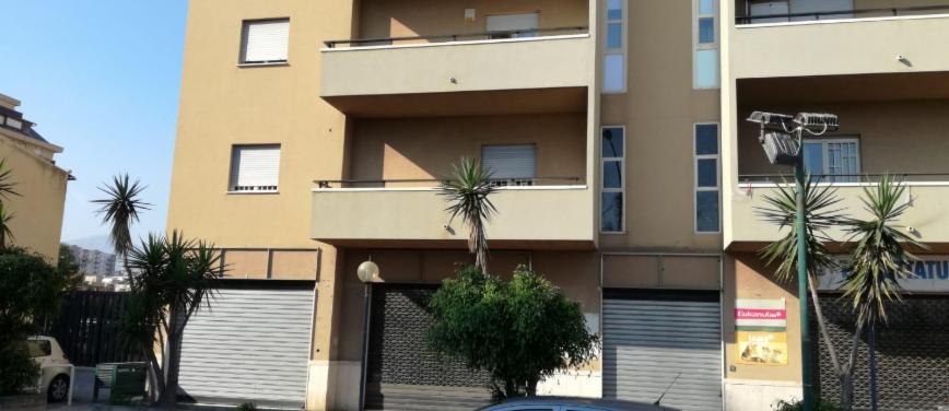 Negozio in Affitto a Palermo (Palermo) - Rif: 26289 - foto 4
